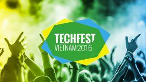 techfest 2016 1