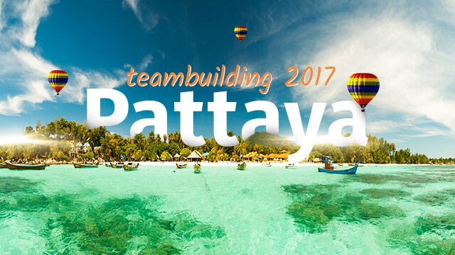 teambuilding Thái Lan 2017 10
