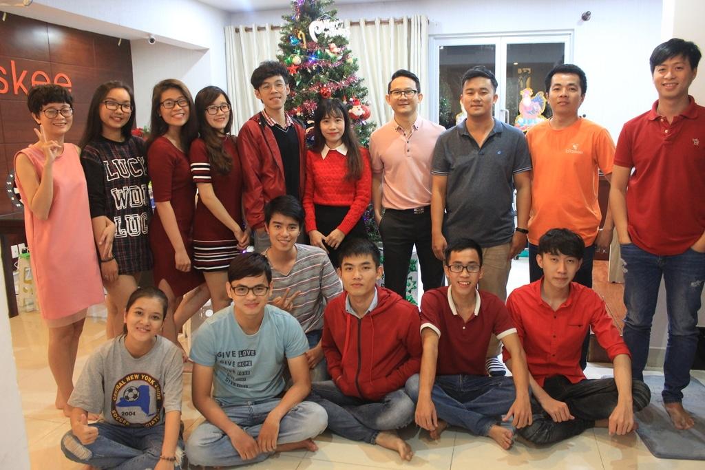 Giang-sinh-2017-10