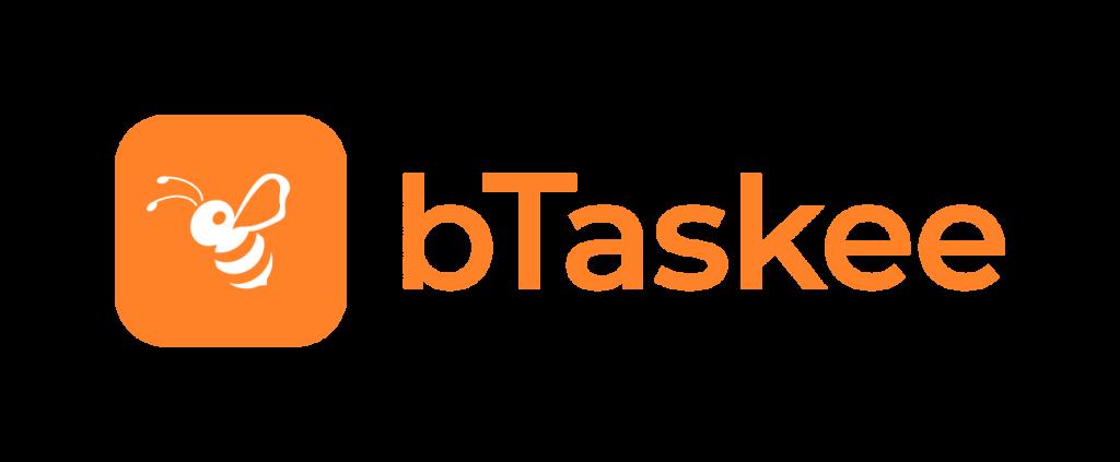 logo btaskee