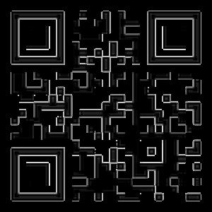 qr code tải app