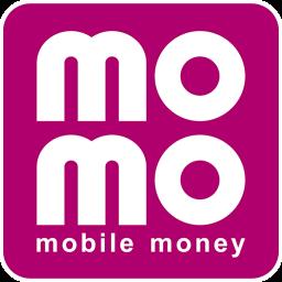 Thanh toán bPay bằng Momo