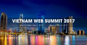 VietNam-Web-Summit-2017