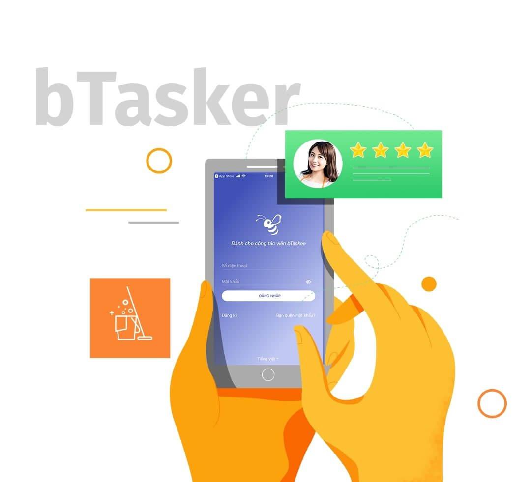 btasker-sinh-vien-la-gi