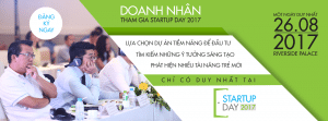 starup-day-2017-5
