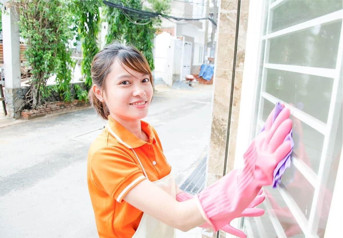 korean-home-cleaning-btaskee