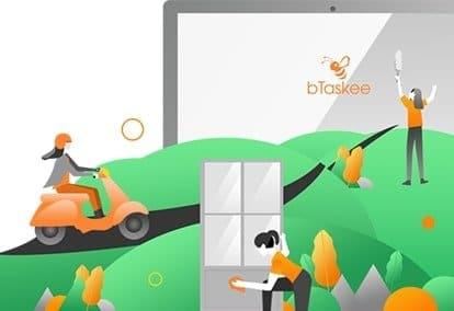 mobile-banner-btasker-sinh-vien