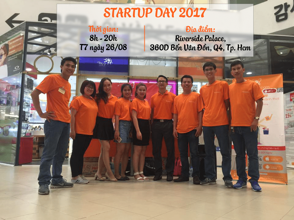 starup-day-2017-1