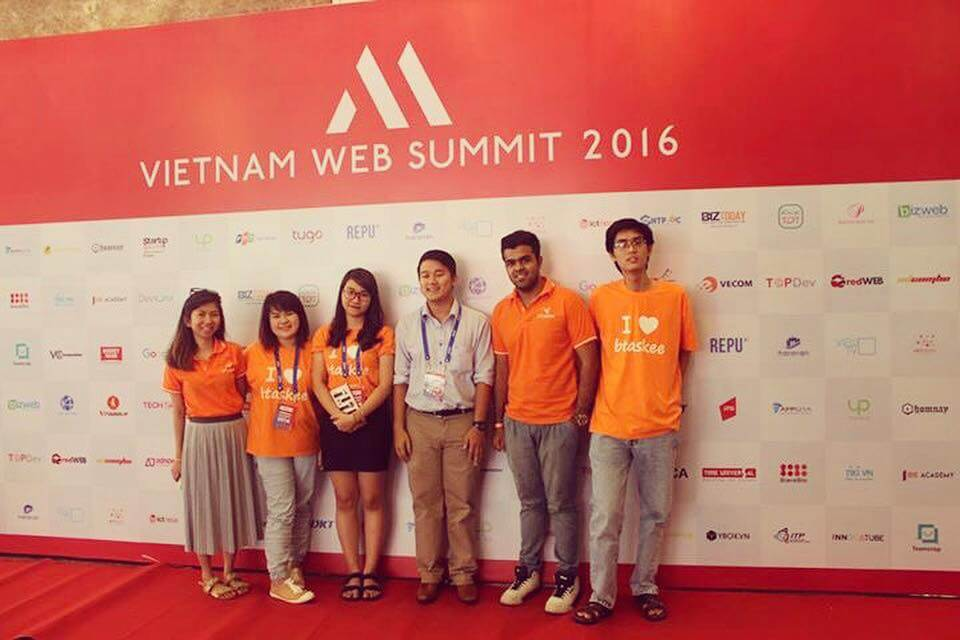 btaskee-team-web-sumit-2016