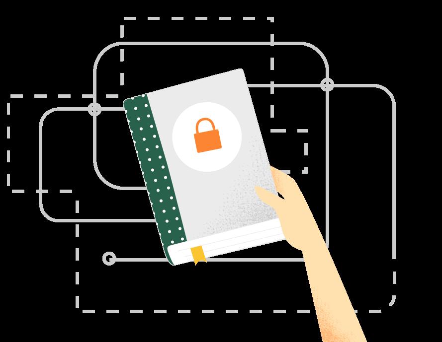 Privacy-banner-chinh-sach-bao-mat-bTaskee