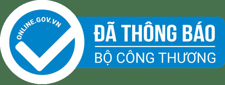 btaskee-da-thong-bao-bo-cong-thuong