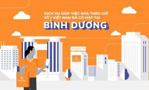 Banner_Binh_Duong_branch_banner