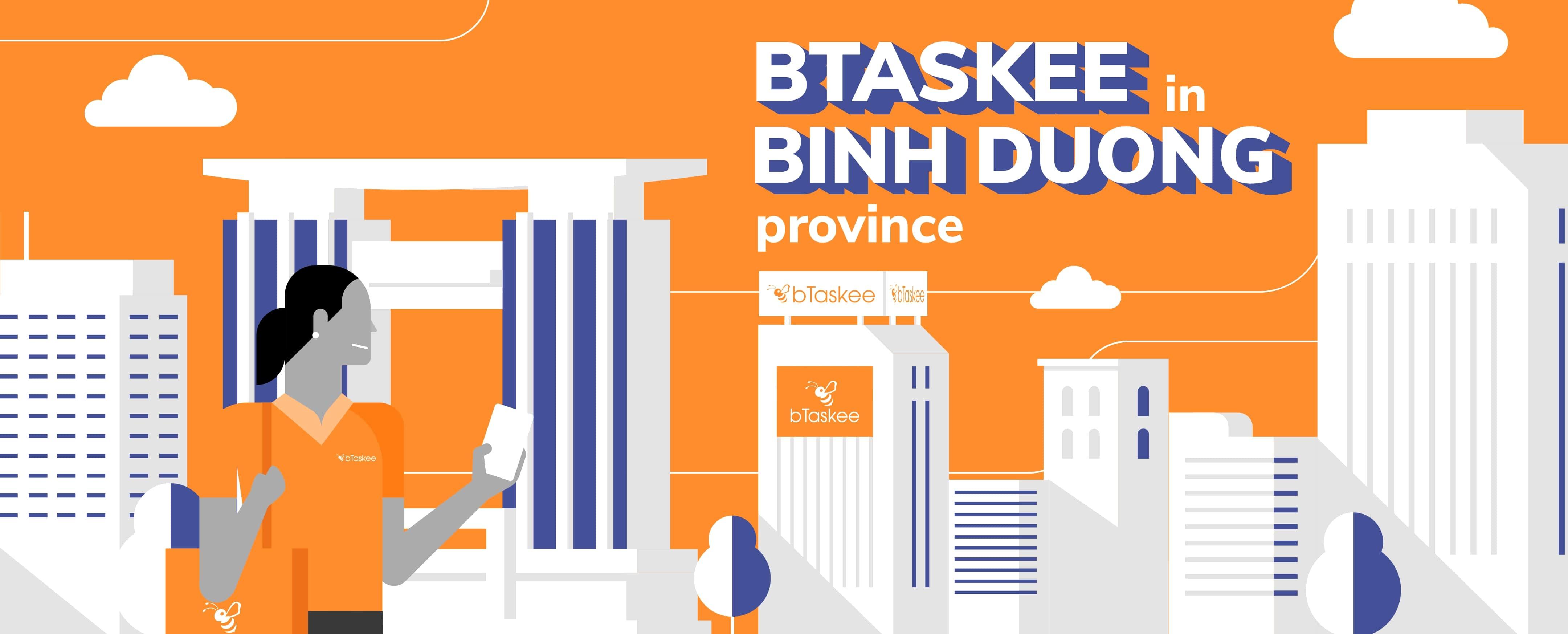 Binh_Duong_Web_banner_eng