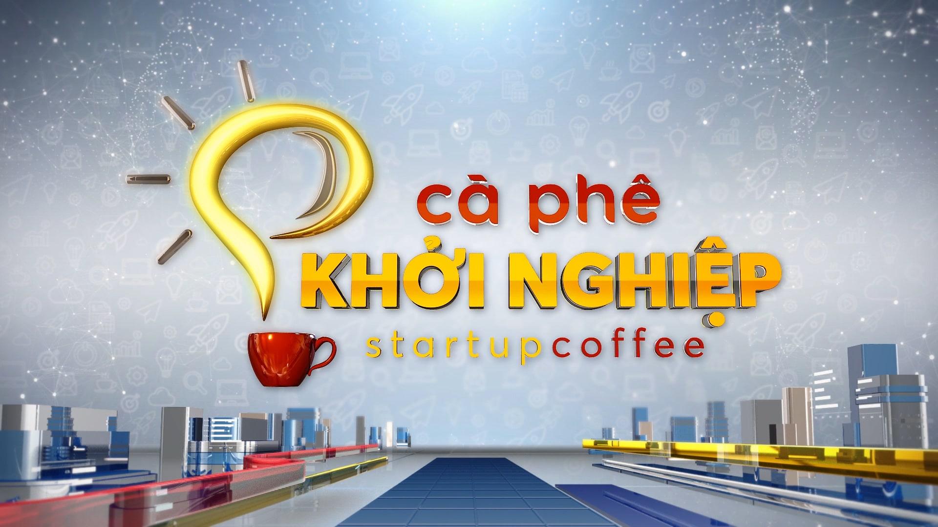 btaskee-ca-phe-khoi-nghiep-2018