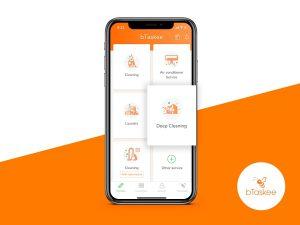 choose-deep-cleaning-on-btaskee-app
