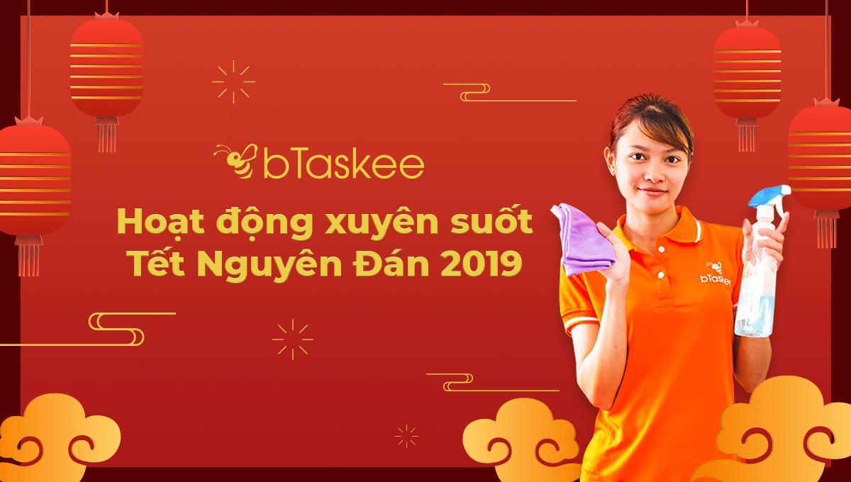 bTaskee-thong-bao-hoat-dong-xuyen-tet-2019