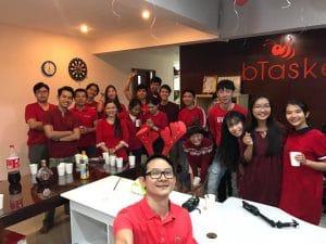 Christmas-Party-2018-at-bTaskee
