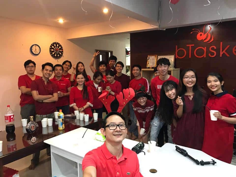 Christmas-Party-2018-at-bTaskee