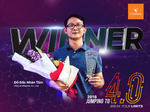 bTaskee-won-first-prize-at-SFC-2018