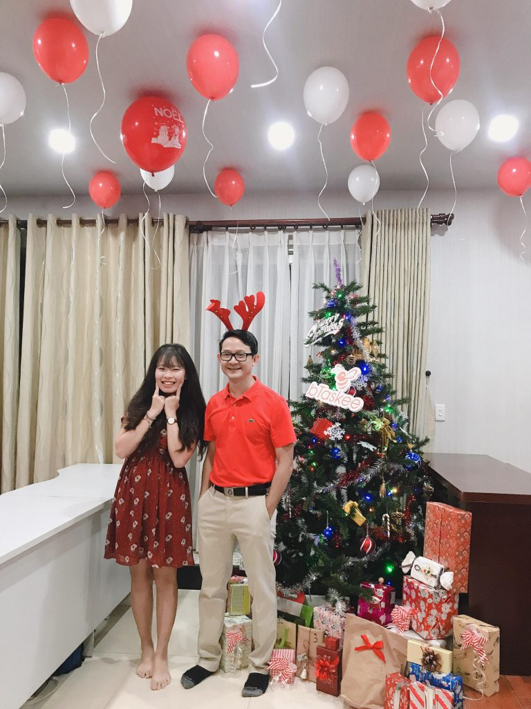 christmas-party-2018