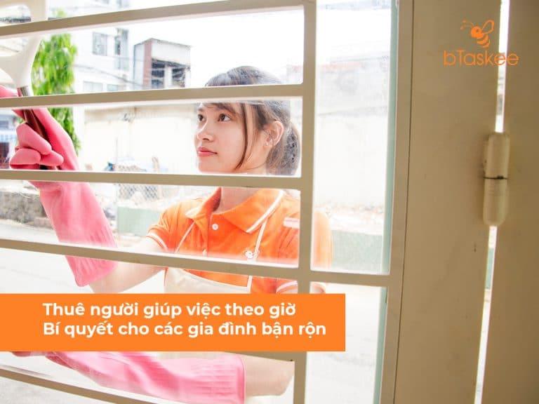 Thue-giup-viec-nha-theo-gio-bi-quyet-cho-cac-gia-dinh-ban-ron