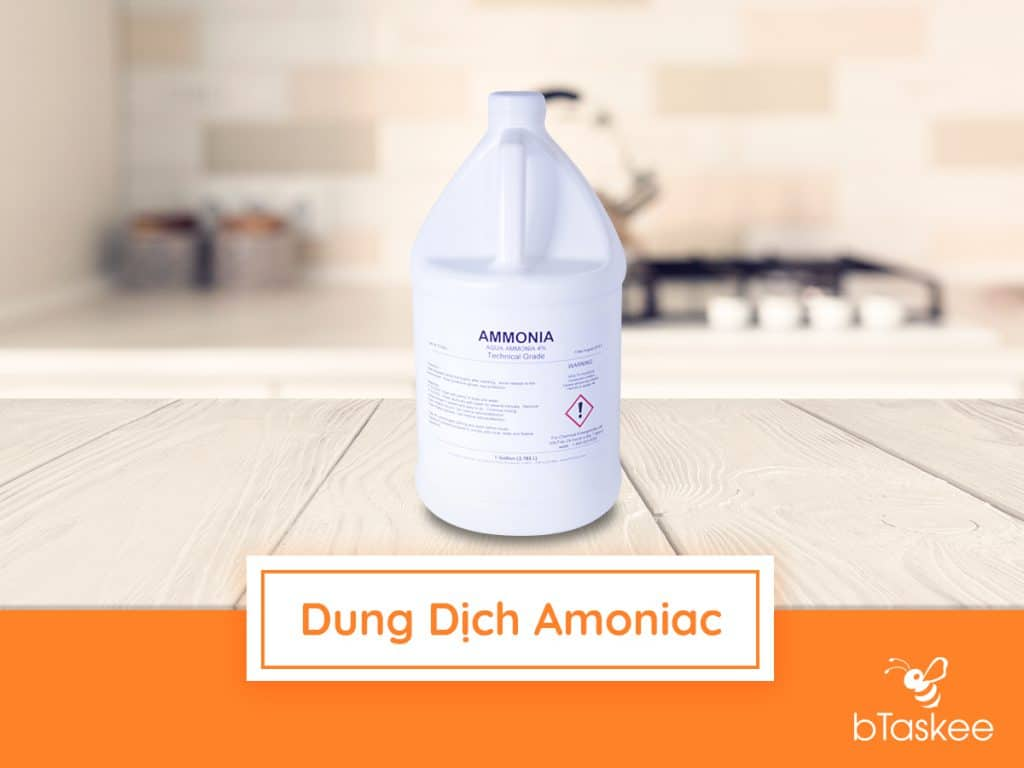 Dung-dich-Amoniac-ve-sinh-lo-vi-song