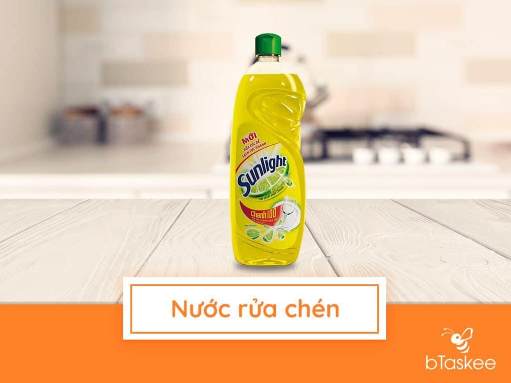 Nuoc-rua-chen-lam-sach-lo-vi-song