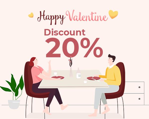 Valentine_Popup_eng_(code)