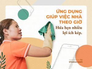 [e-Magazine]-giup-viec-nha-loi-ich-kep