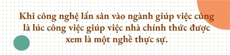 nghe-giup-viec-nha-btaskee