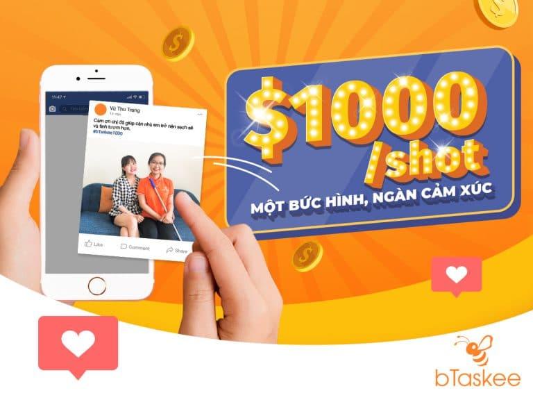 $1000shot_post_web