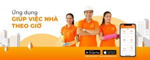 Banner-giup-viec-nha-home-cleaning-bTaskeer-web-vie