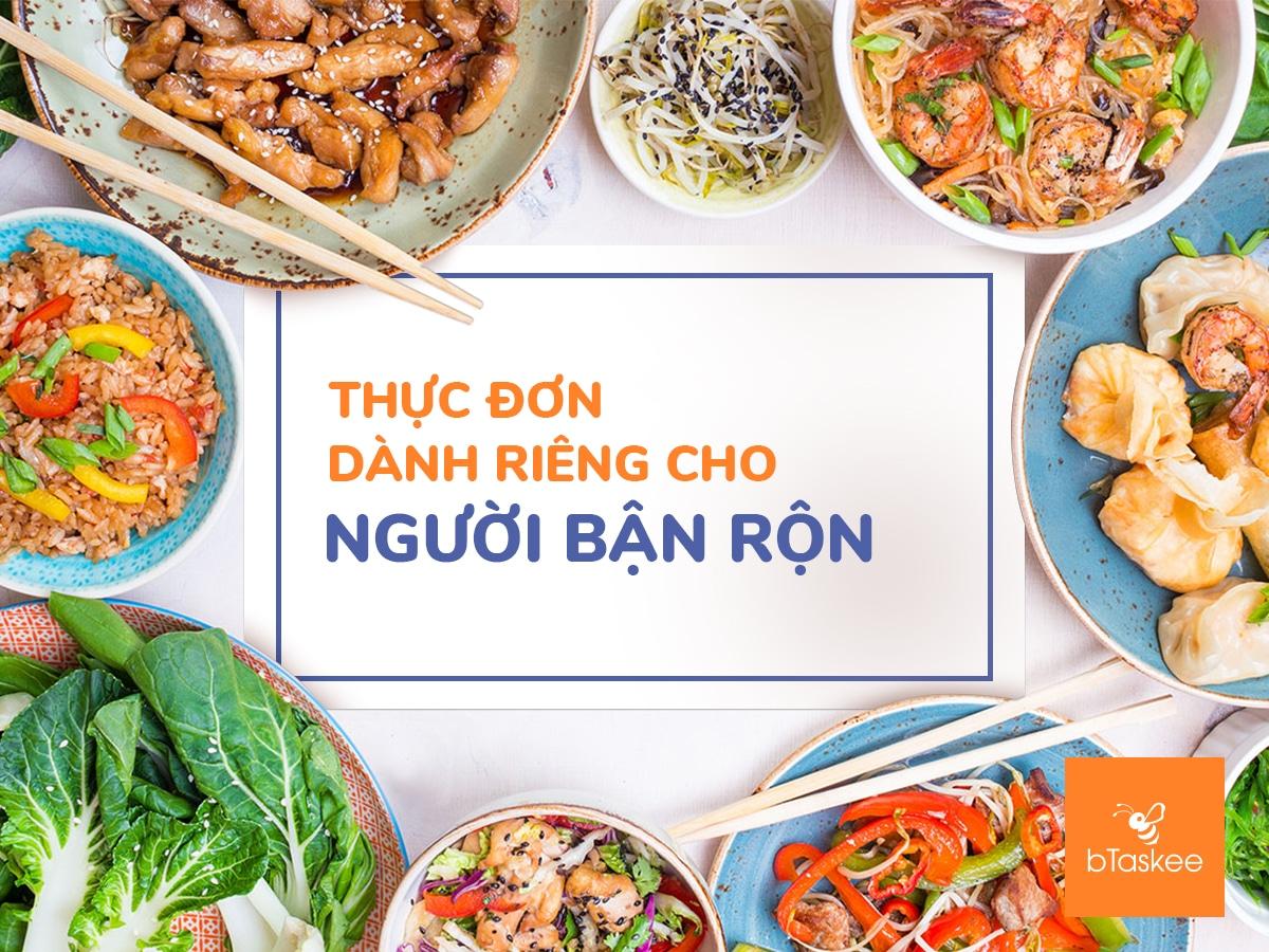 thuc-don-danh-cho-nguoi-ban-ron