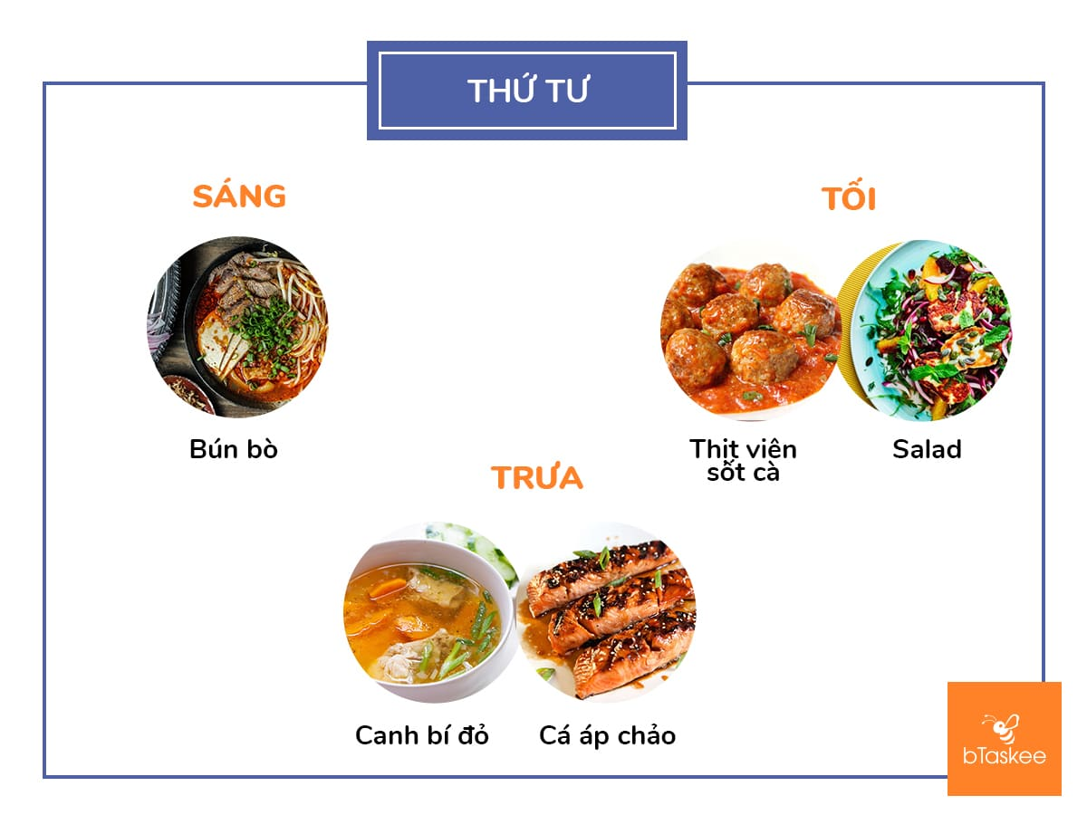 thuc-don-thu-4-danh-cho-nguoi-ban-ron