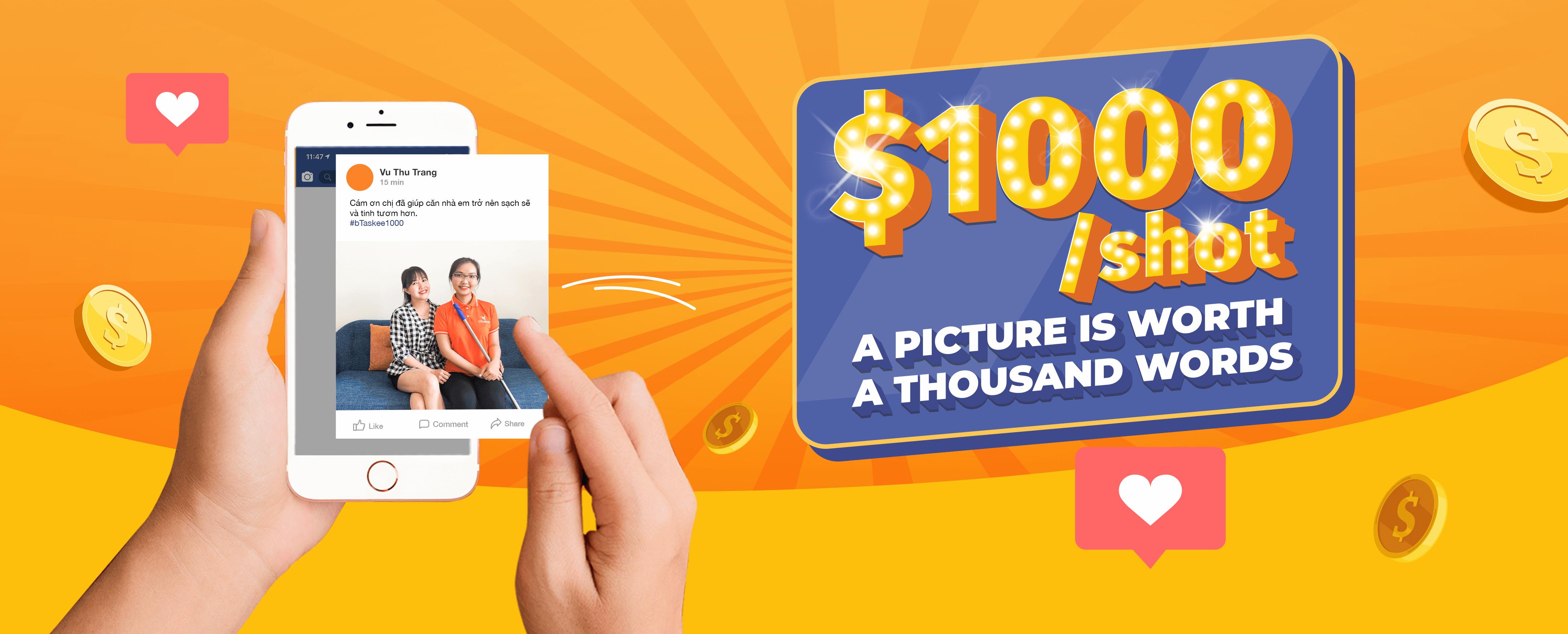 bTaskee-$1000shot_web_banner_(eng)