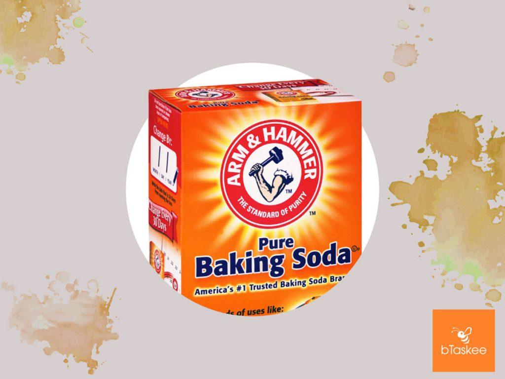 bot-baking-soda-btaskee