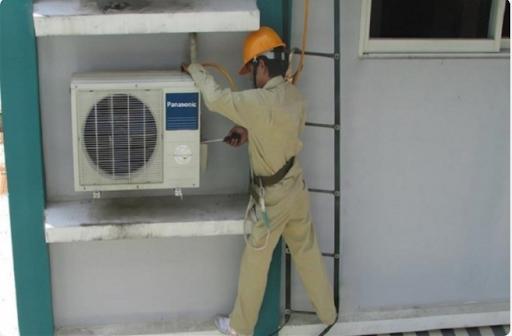 Top 5 Địa Chỉ Vệ Sinh Điều Hòa Chất Lượng Tại Hà Nội 2 - Công ty TNHH điện lạnh bách khoa