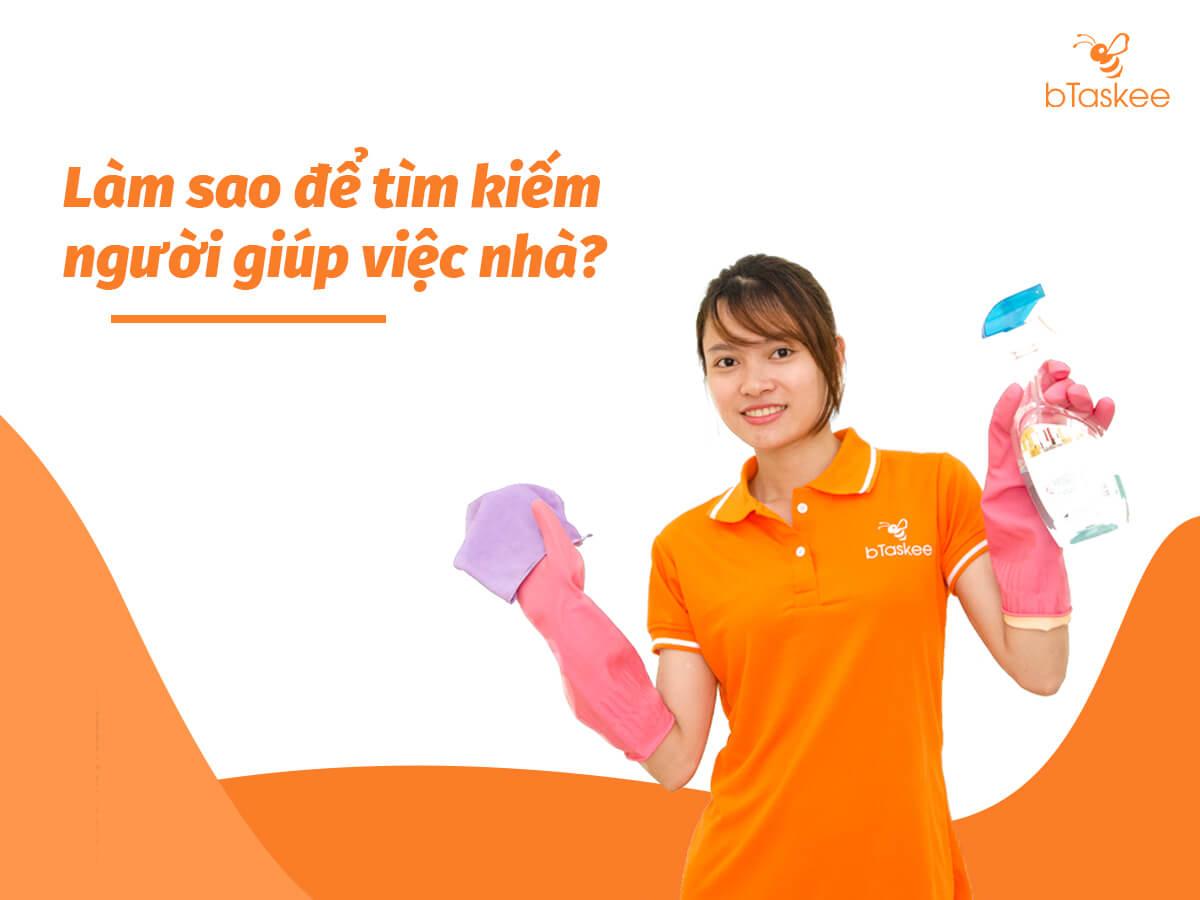phuong-thuc-tot-nhat-de-tim-kiem-nguoi-giup-viec-banner