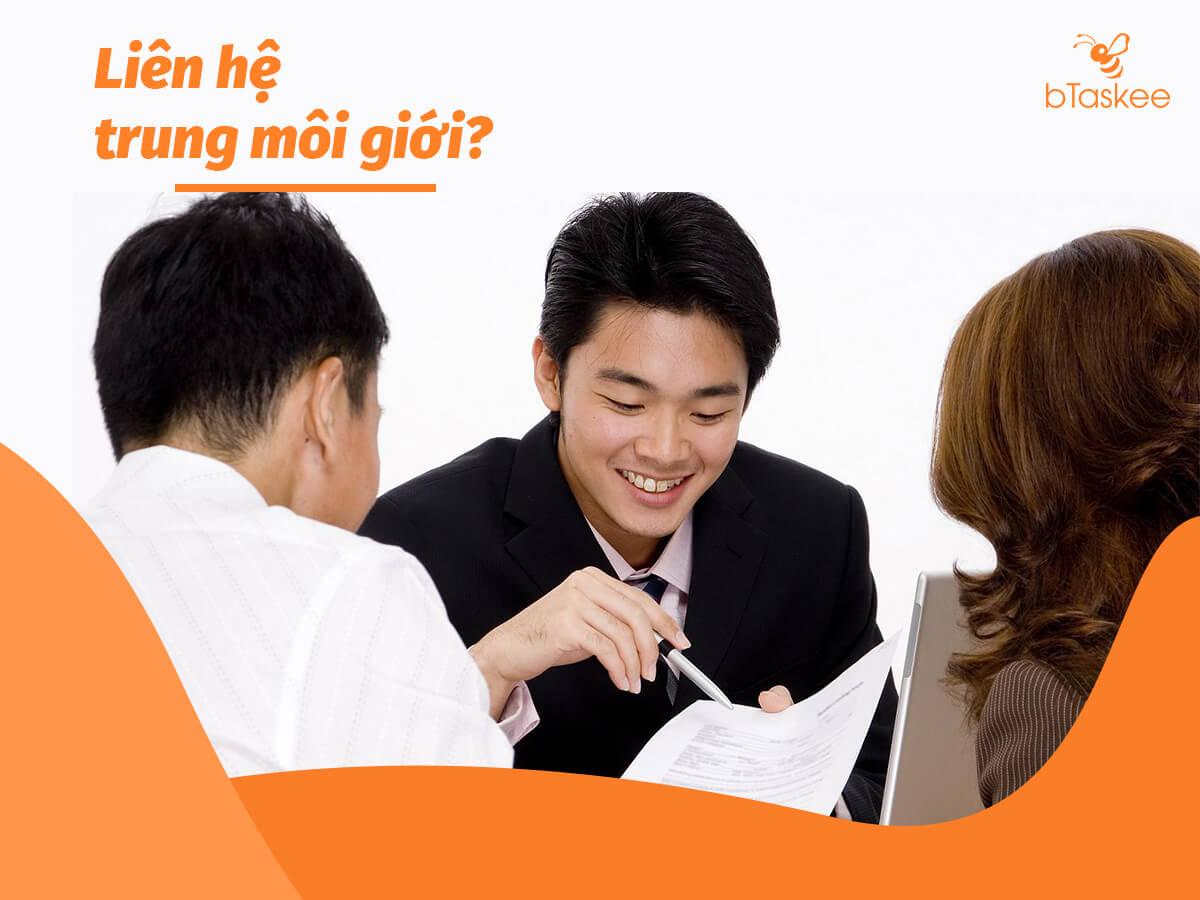 phuong-thuc-tot-nhat-de-tim-kiem-nguoi-giup-viec-lien-he-moi-gioi