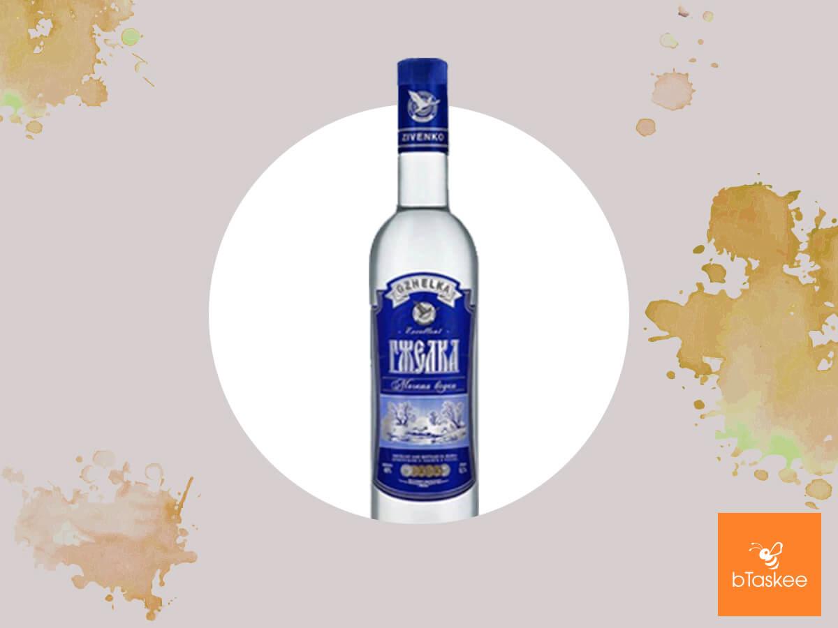 ruou-vodka-btaskee