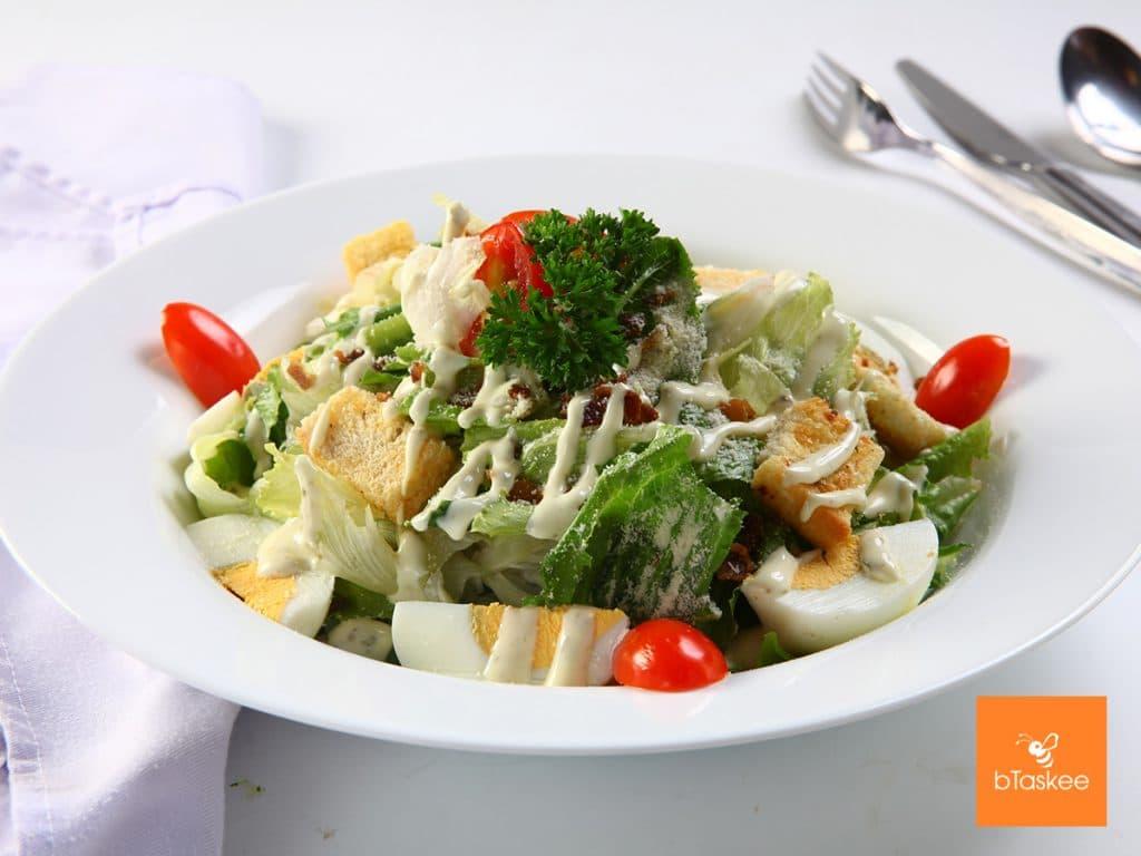salad-bo-trung