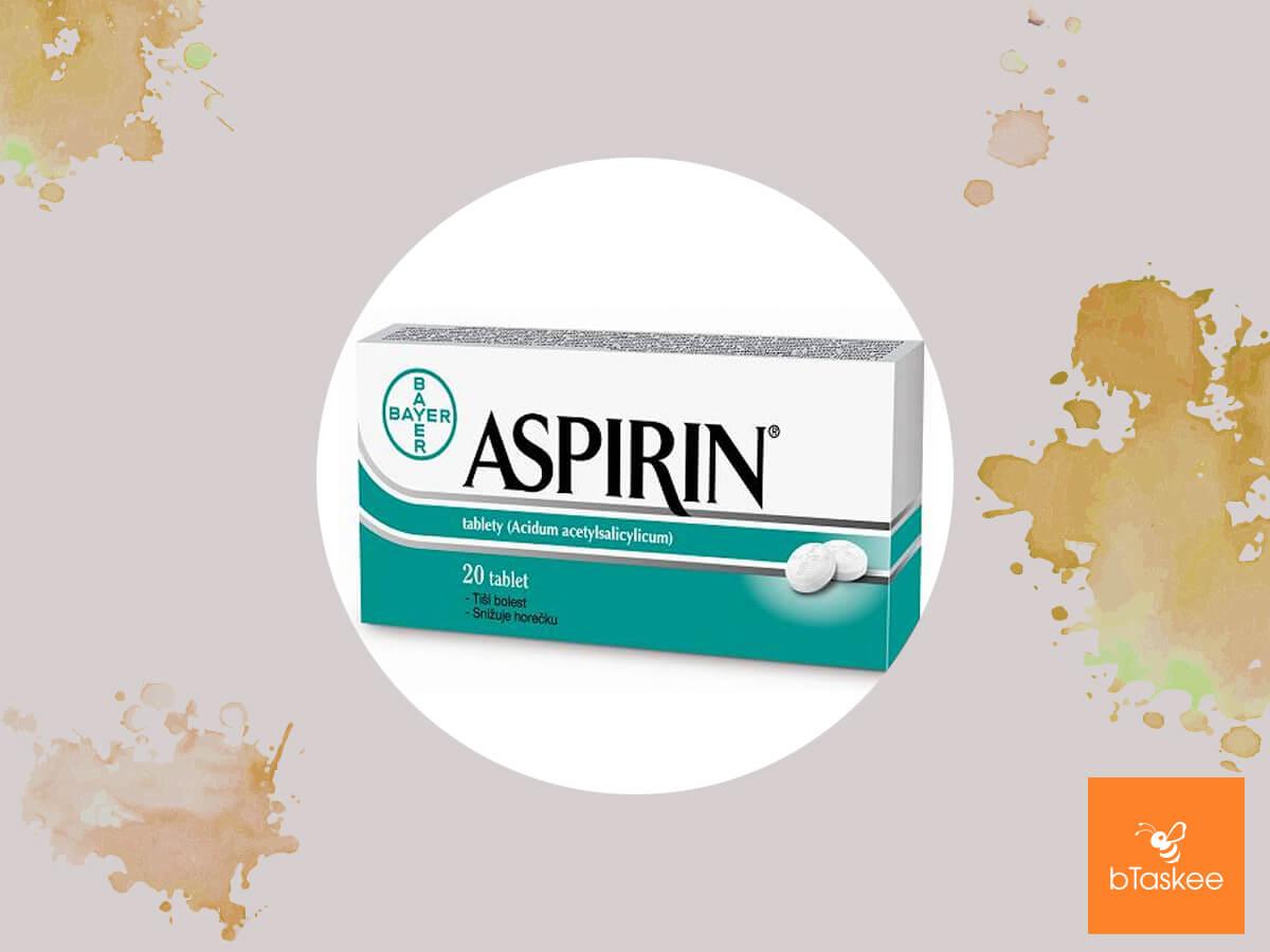 thuoc-aspirin-btaskee