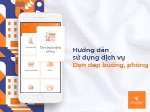 Housekeeping-Huong-dan-app-cover