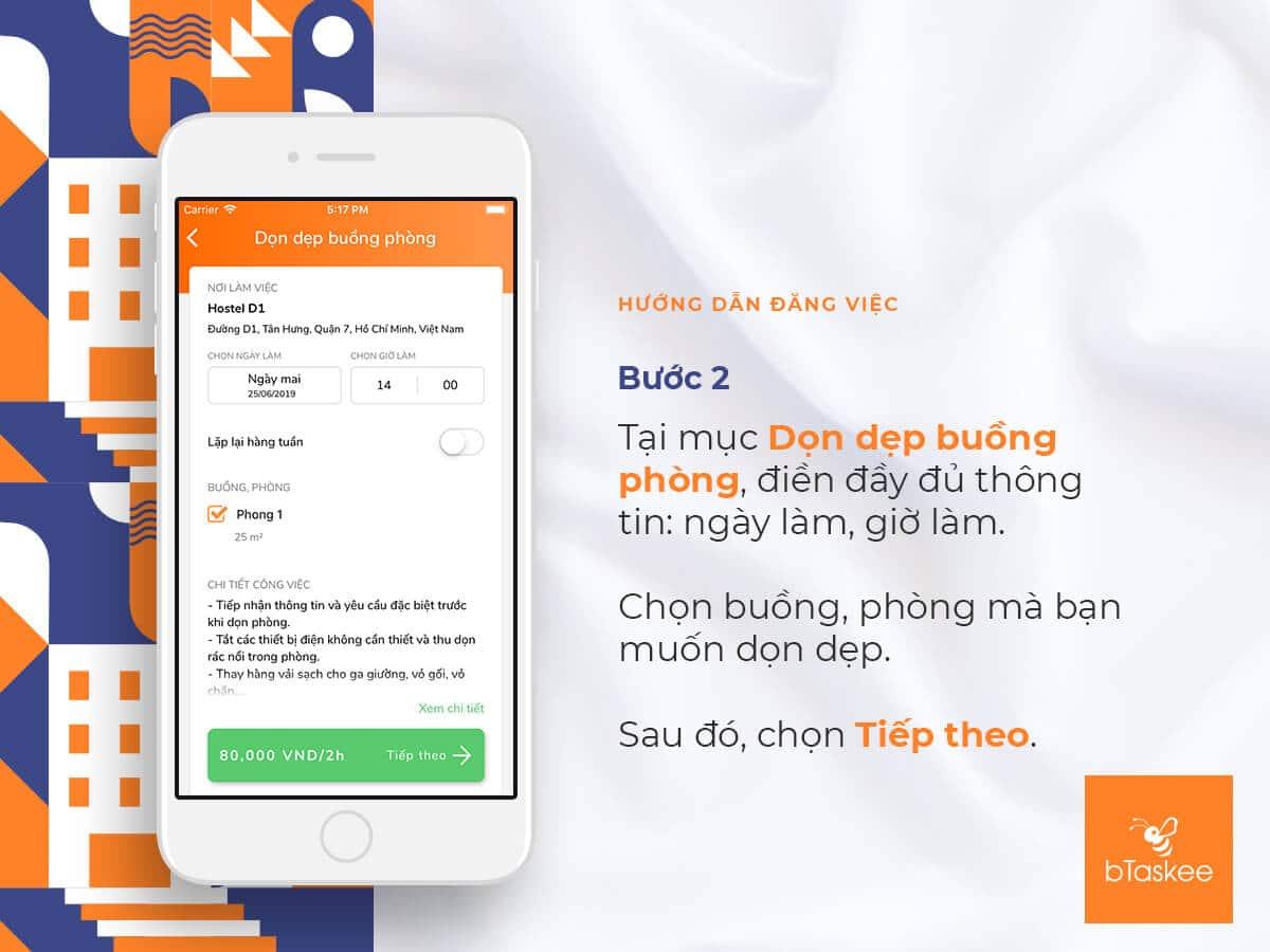 Huong-dan-cach-dat-dich-vu-buong-phong