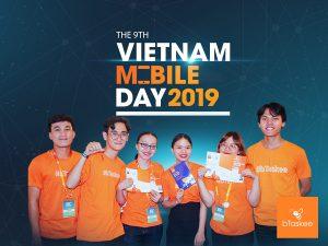 btaskee-vietnam-mobile-day