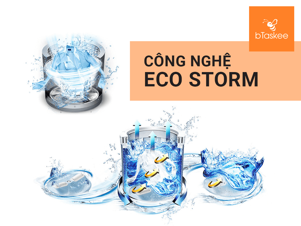 cong-nghe-eco-storm