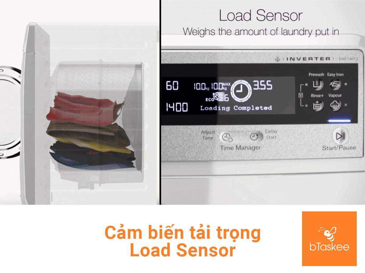 cong-nghe-load-sensor