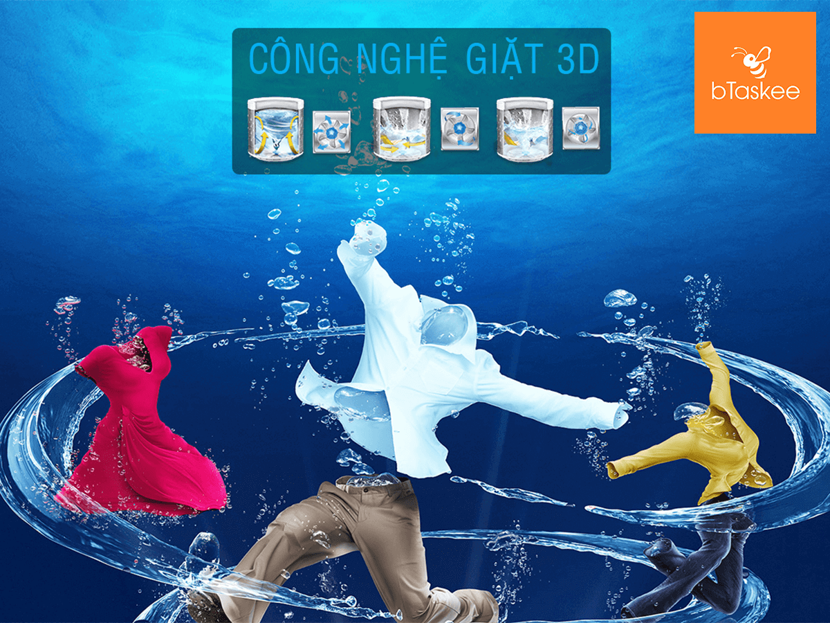 cong-nghe-may-giat-tot-nhat-hien-nay