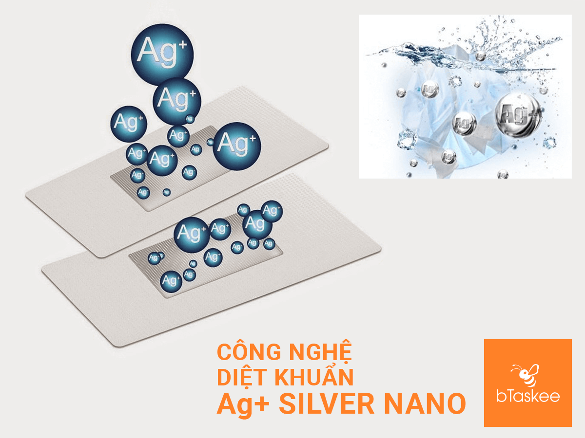 cong-nghe-silver-nano
