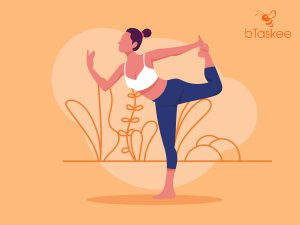 dat-lich-don-nha-hoc-yoga-free